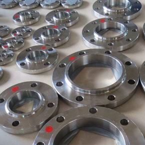 custome drawwing flanges