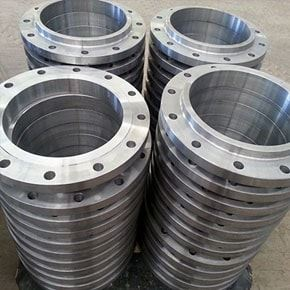 MSS-SP44-flanges