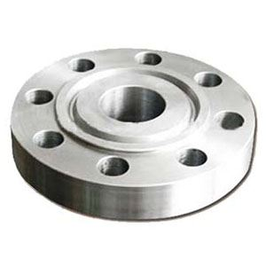 Stainless Steel Companion Flange exporter