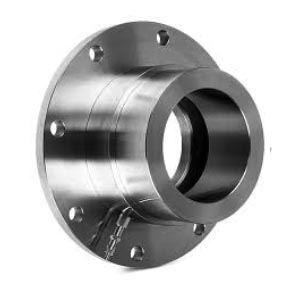 Stainless Steel Companion Flange Supplier