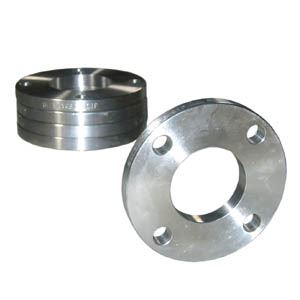Stainless Steel slip on flanges supplier