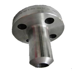 Stainless Steel Nipo Flange Stockists