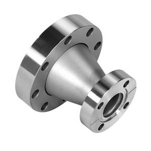 Reducing Flange Manufacturer in India