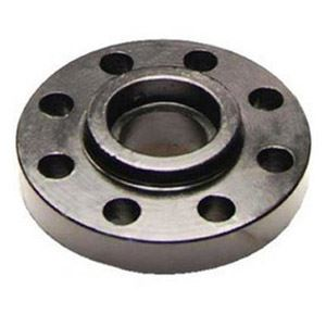 Ring Type Joint Flange Manufacturer in India
