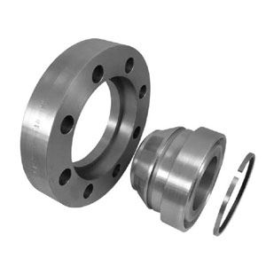 Swivel Ring Flange Manufacturer in India