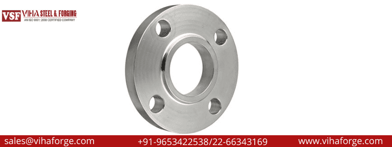 astm a182 f202 stainless steel flanges