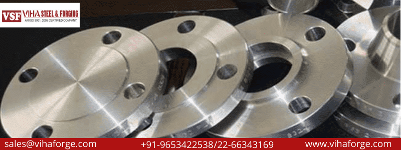 astm a182 f304 stainless steel flanges