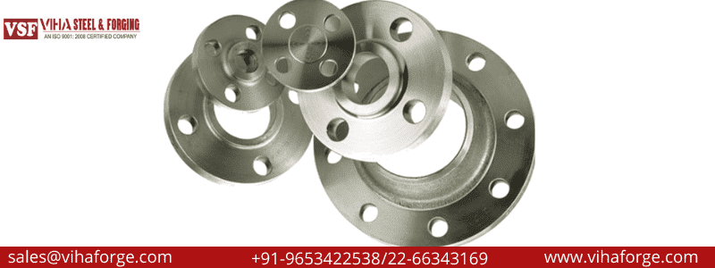 astm a182 f310 stainless steel flanges manufacturer