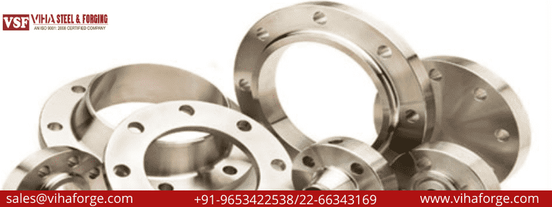 astm a182 f316 stainless steel flanges