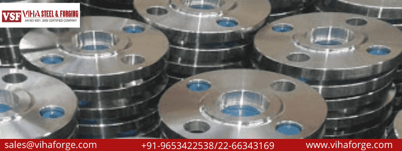 astm a182 f321 stainless steel flanges