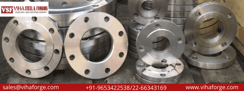 astm a182 f347 stainless steel flanges
