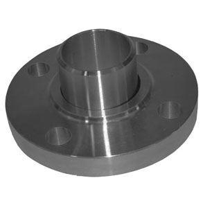 Carbon Steel Lap Joint Flange Manufacturer