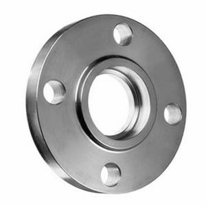 alloy steel socket weld flange stockist