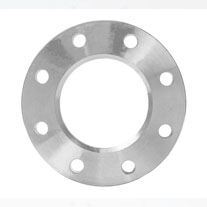 astm a182 904l stainless steel loose flanges manufacturer