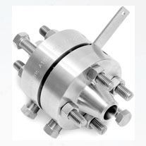 astm a182 904l stainless steel orifice flanges manufacturer