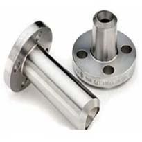 astm a182 904l stainless steel weldo/nippo flanges manufacturer