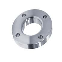 astm a182 f202 stainless steel lapped joint flanges manufacturer