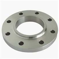 astm a182 f202 stainless steel slip on flanges manufacturer