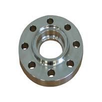 astm a182 f202 stainless steel socket weld flanges manufacturer