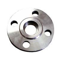 astm a182 f304 stainless steel socket weld flanges manufacturer