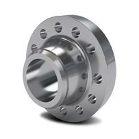 ASTM A182 310 Stainless Steel Orifice Flanges Manufacturer