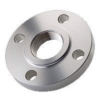 ASTM A182 310 Stainless Steel Socket weld Flanges Manufacturer