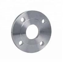 astm a182 f316 stainless steel slip on flanges manufacturer