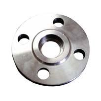astm a182 f316 stainless steel socket weld flanges manufacturer