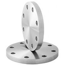 astm a182 f321 stainless steel blind flanges