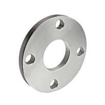 astm a182 f321 stainless steel loose flanges manufacturer