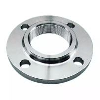 astm a182 f321 stainless steel screwed flanges manufacturer