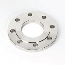astm a182 f321 stainless steel slip on flanges manufacturer