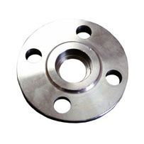 astm a182 f321 stainless steel socket weld flanges manufacturer