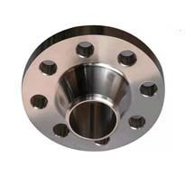 astm a182 f321 stainless steel weld neck flanges manufacturer