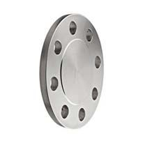 astm a182 f347 stainless steel blind flanges