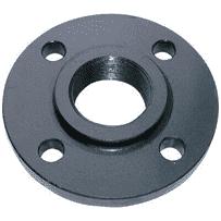 astm a350 carbon steel flat flanges manufacturer