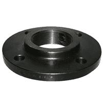 astm a350 carbon steel forged flanges manufacturer