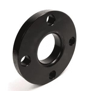 astm a350 carbon steel threaded flanges manufacturer