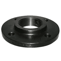 ASTM A694 F42 F52 F60 F65 F46 F48 F50 F56 F70 Carbon Steel Forged Flanges manufacturers