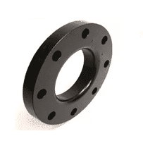 ASTM A694 F42 F52 F60 F65 F46 F48 F50 F56 F70 Carbon Steel Lapped Joint Flanges manufacturers