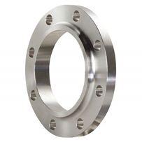 ASTM B381 Titanium Blind Flanges Manufacturer