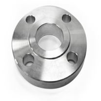 ASTM B381 Titanium Forged Flanges Supplier