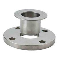ASTM B381 Titanium Lapped Joint Flanges Supplier