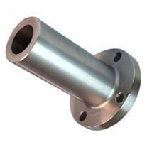 ASTM B381 Titanium Long Weld Neck Flanges