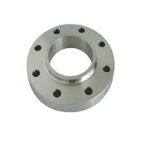 ASTM B381 Titanium Slip On Flanges Supplier