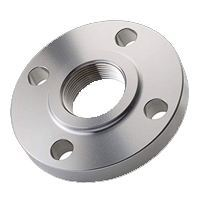 ASTM B381 Titanium Socket weld Flanges Supplier