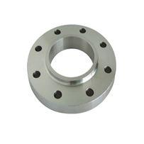 ASTM B462 Alloy 20 Slip On Flanges Supplier