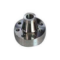 ASTM B564 Hastelloy C22 Reducing Flanges