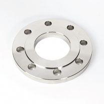 ASTM B564 Hastelloy C22 Slip On Flanges Supplier