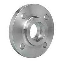 ASTM B564 Hastelloy C22 Socket weld Flanges Supplier